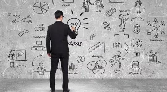 事件营销:撬动流量与话语权的秘诀,如何制造营销事件?