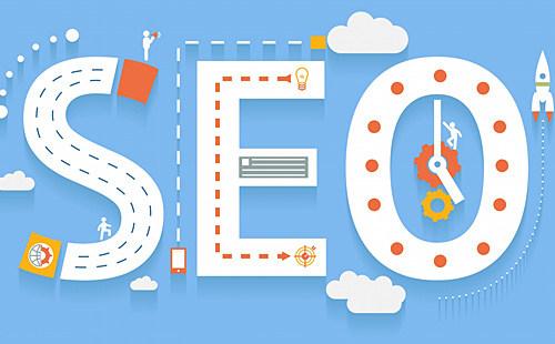 破局网络营销同质化,如何突破网站SEO推广瓶颈?